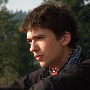 jan_szczepanik-kwadrat-300